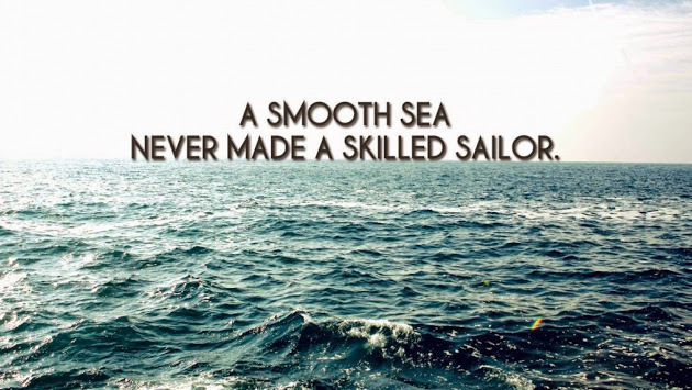 a-smooth-sea-never-made-a-skilled-sailor-wallpapers_38222_1024x768