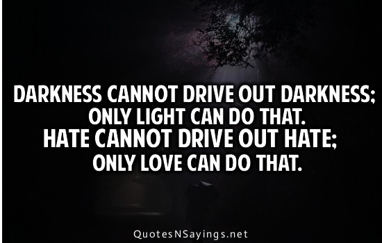 darkness-cannot-drive-out-darkness-only-light-can-do-that-hate-cannot-drive-out-hate-only-love-can-do-that-7