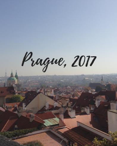 Prague October 2017.png