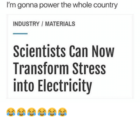 im-gonna-power-the-whole-country-industry-materials-scientists-can-now-29094633