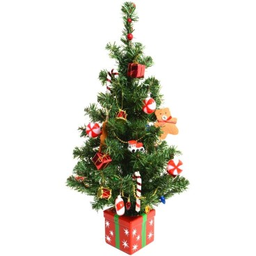mini-christmas-tree-decorations-bqtxsnsc